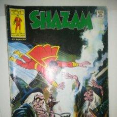 Cómics: SHAZAM VOL 1 #2. Lote 253651105