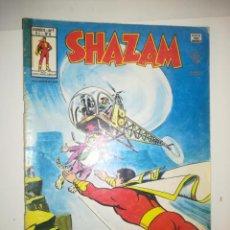 Cómics: SHAZAM VOL 1 #9. Lote 253651110