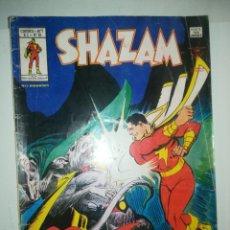 Cómics: SHAZAM VOL 1 #10. Lote 253651195