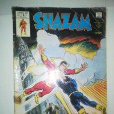 Cómics: SHAZAM VOL 1 #15. Lote 253651205