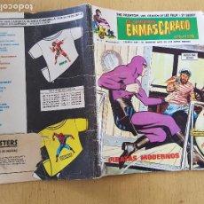 Cómics: 2 COMICS VO2-Nº9-Nº34 EDICION ESPAÑOLA. Lote 253858260