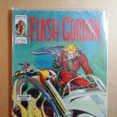 Cómics: COMIC DE FLASH GORDON EDICIONES VÉRTICE VOLUMEN 1 Nº 26. Lote 253945025
