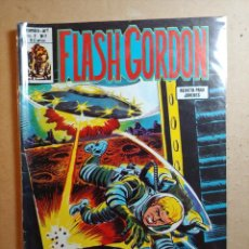 Cómics: COMIC DE FLASH GORDON EDICIONES VERTICE VOLUMEN 2 Nº 2. Lote 253945705