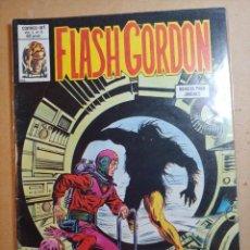 Cómics: COMIC DE FLASH GORDON EDICIONES VERTICE VOLUMEN 2 Nº 11. Lote 253946345