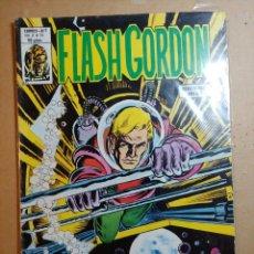 Cómics: COMIC DE FLASH GORDON EDICIONES VERTICE VOLUMEN 2 Nº 14. Lote 253946550