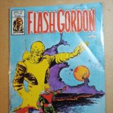 Cómics: COMIC DE FLASH GORDON EDICIONES VERTICE VOLUMEN 2 Nº 20. Lote 253946685