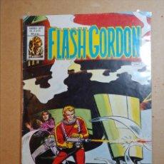 Cómics: COMIC DE FLASH GORDON EDICIONES VERTICE VOLUMEN 2 Nº 26. Lote 253946935