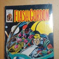 Cómics: COMIC DE FLASH GORDON EDICIONES VERTICE VOLUMEN 2 Nº 29. Lote 253947075