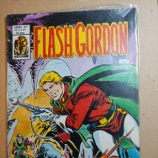 Cómics: COMIC DE FLASH GORDON EDICIONES VERTICE VOLUMEN 2 Nº 41. Lote 253947150