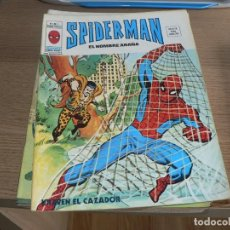 Cómics: SPIDERMAN V3 Nº 8. Lote 254031805