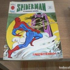 Cómics: SPIDERMAN V3 Nº 7. Lote 254031900