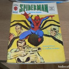 Cómics: SPIDERMAN V2 Nº 2. Lote 254032355
