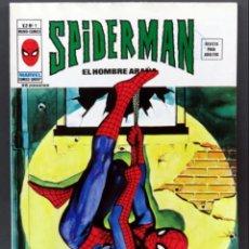 Cómics: SPIDERMAN V2 N°9 EN PERFECTO ESTADO. Lote 254096265