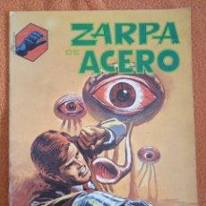 Cómics: ZARPA DE ACERO 2 SURCO. Lote 254183040