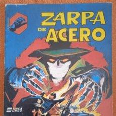 Cómics: ZARPA DE ACERO 5 SURCO. Lote 254183130