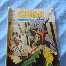 Cómics: CONAN Nº 18 VERTICE VOLUMEN 2. Lote 254279740