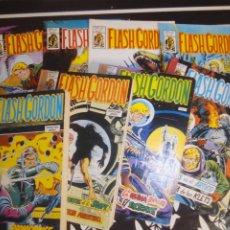 Cómics: FLASH GORDON VOL.2. Lote 254254140