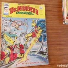Cómics: SUPER HEROES V.2 Nº 66 EDITA VERTICE. Lote 254671470
