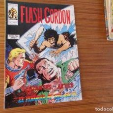Cómics: FLASH GORDON V.1 Nº 34 EDITA VERTICE. Lote 254671695