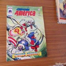 Cómics: CAPITAN AMERICA V.3 Nº 29 EDITA VERTICE. Lote 254675280