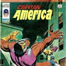 Comics: CAPITÁN AMÉRICA, VERTICE VOLUMEN 3 Nº 26. Lote 254916805