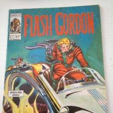 Comics: FLASH GORDON VERTICE VOL.1 N°. 26. Lote 255516635
