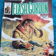 Cómics: FLASH GORDON. Lote 256134945