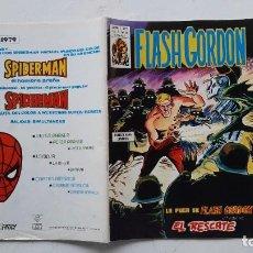 Comics: FLASH GORDONS VOLUMEN 1, Nº39, COMICS ARTS, EDICIONES VÉRTICE. Lote 257474785