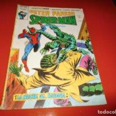 Cómics: PETER PARKER - SPIDER-MAN MUNDI COMICS VOL. 1 Nº 17 VERTICE. Lote 261267975