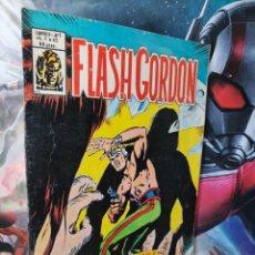 Cómics: FLASH GORDON 42 VOL II NORMAL ESTADO COMICS VERTICE. Lote 261356435