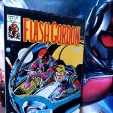 Cómics: EXCELENTE ESTADO FLASH GORDON 29 VOL II COMICS VERTICE. Lote 261367340