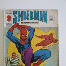 Cómics: VERTICE ~ SPIDERMAN ~ V.3 Nº10. Lote 261698735