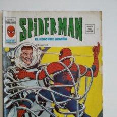Cómics: VERTICE ~ SPIDERMAN ~ V.3 Nº13. Lote 261699180