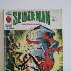 Cómics: VERTICE ~ SPIDERMAN ~ V.3 Nº15. Lote 261699495