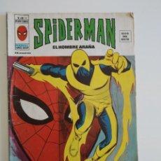 Cómics: VERTICE ~ SPIDERMAN ~ V.3 Nº18. Lote 261699725