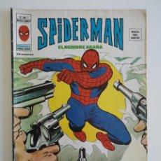 Cómics: VERTICE ~ SPIDERMAN ~ V.3 Nº19. Lote 261700025