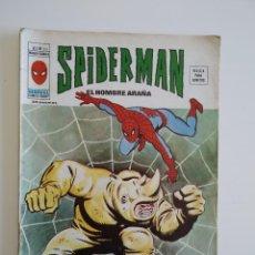 Cómics: VERTICE ~ SPIDERMAN ~ V.3 Nº20. Lote 261700310