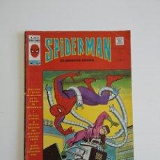 Cómics: VERTICE ~ SPIDERMAN ~ V.3 Nº27. Lote 261704620