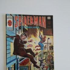 Cómics: VERTICE ~ SPIDERMAN ~ V.3 Nº50. Lote 261707760