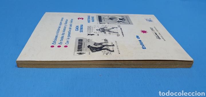 Cómics: LOS VENGADORES ¡¡ TRAICIÓN!! - VÉRTICE - EDICIÓN TACO - Foto 6 - 262194715