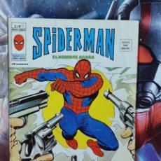 Cómics: MUY BUEN ESTADO SPIDERMAN 19 VOL III SPIDER-MAN COMICS VERTICE. Lote 262873320