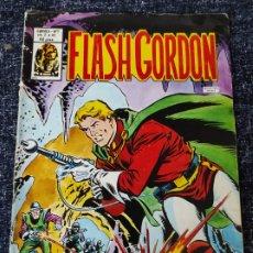 Cómics: FLASH GORDON VOL. 2 Nº 41 -ED. VERTICE. Lote 263273660