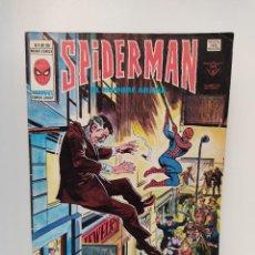 Cómics: SPIDERMAN V3 Nº 50 (VERTICE). Lote 267610564