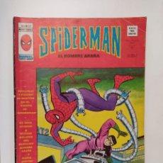 Cómics: SPIDERMAN VOLUMEN 3 NUMERO 27 EDICIONES VERTICE. Lote 267611619