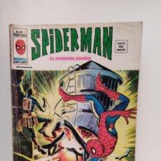 Cómics: SPIDERMAN VOLUMEN 3 NUMERO 15 EDICIONES VERTICE. Lote 267612104