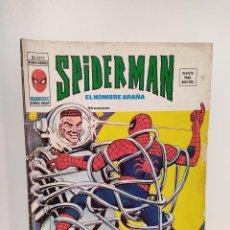 Cómics: SPIDERMAN VOLUMEN 3 NUMERO 13 EDICIONES VERTICE. Lote 267612299