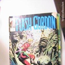 Cómics: FLASH GORDON VOL.01 Nº 04. VÉRTICE.1974.. Lote 268575784