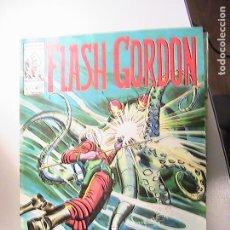 Cómics: FLASH GORDON VOL.01 Nº 11. VÉRTICE.1974.. Lote 268576354