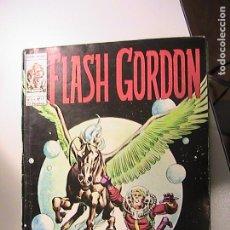 Cómics: FLASH GORDON VOL.01 Nº 12. VÉRTICE.1974.. Lote 268576414