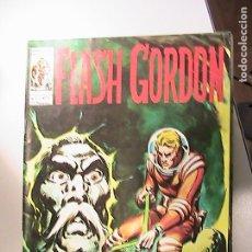 Cómics: FLASH GORDON VOL.01 Nº 15. VÉRTICE.1974.. Lote 268576589
